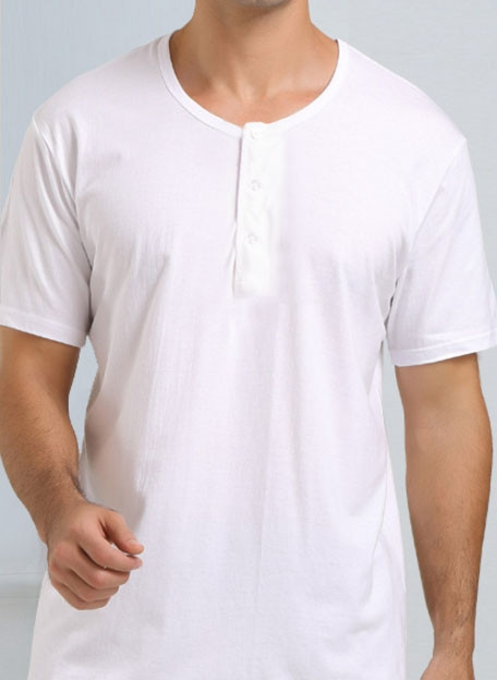 Bruce Lee Kung Fu T-Shirt