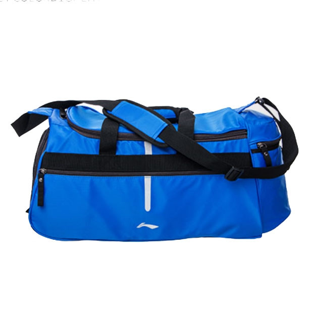 [DESTOCK] Li Ning Sport bag
