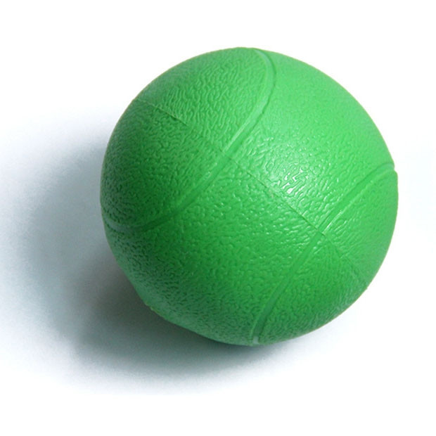 Inflatable ball, Tai Ji Rou Li Qiu