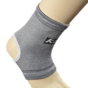 High elastic Cotton anklet, 1 pair