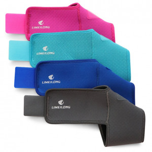 Velcro Ankle Guard