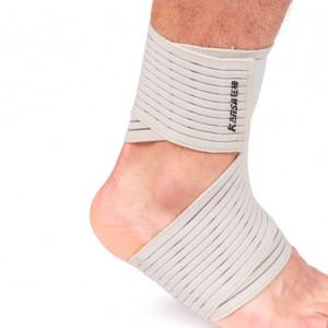 Compression Ankle Strap