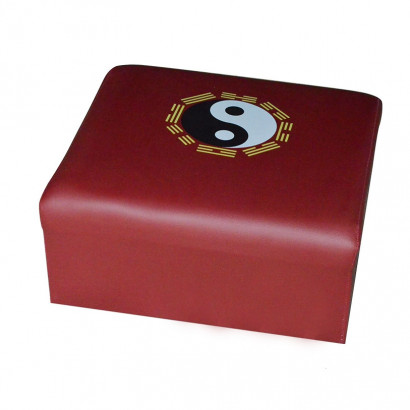Traditional Taoist Kneeling Pad