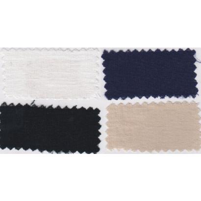 light cotton and linen (summer)