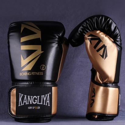 Light Breathable Bag Gloves KR