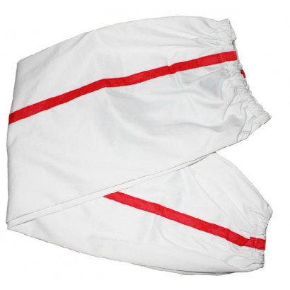 Reversible Shuai Jiao Pants