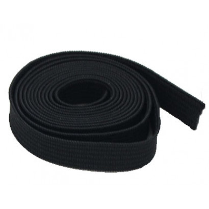 Elastic band for Shaolin Uniform