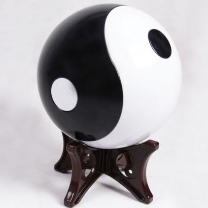 Tai Chi Yin Yang Ball
