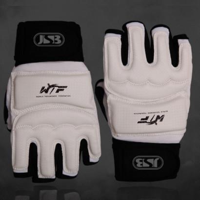 Taekwondo Gloves Hand Protector WTF