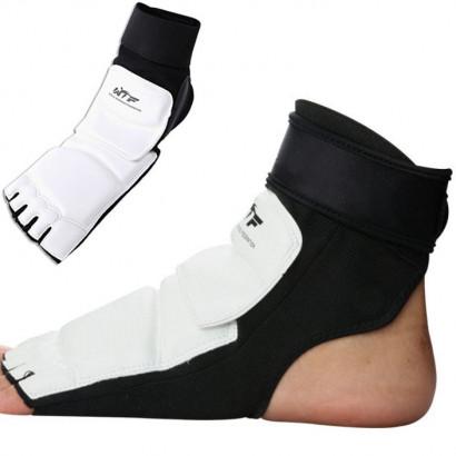 Taekwondo Foot Protector WTF
