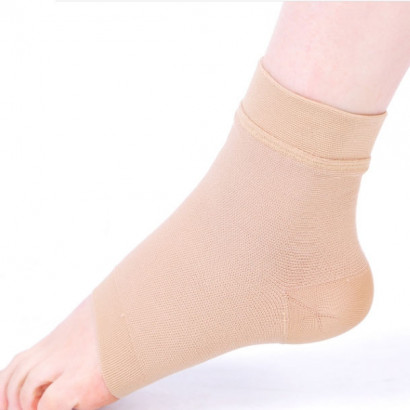 Compression recovery socks 1 pair