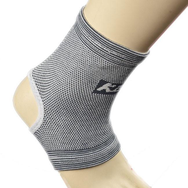Protège-cheville coton haute élasticité, 1 paire