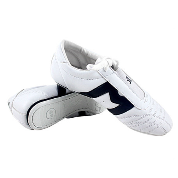 [DESTOCK] Chaussures Taekwondo 42