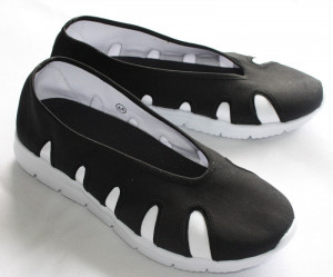 Shi Fang Xie - Chaussures Taoïstes modèle sportif