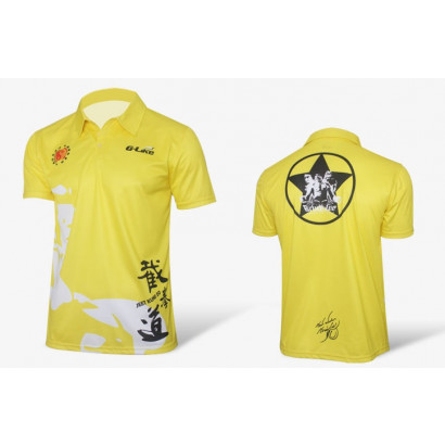 [DESTOCK] T-shirt Bruce LEE - souvenirs de bruce LEE